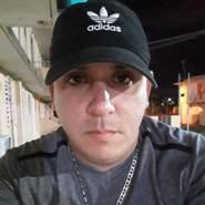 ederickm's profile photo