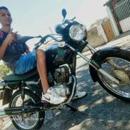 anderson2254's profile photo