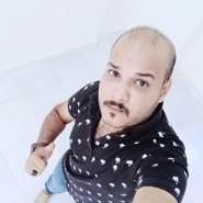 ahmedw573's profile photo