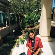 elisamheka's profile photo
