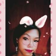 brunap130's profile photo