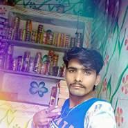 balchandb's profile photo