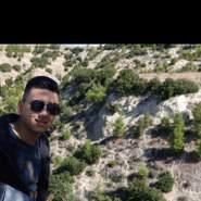 mohmmadg14's profile photo