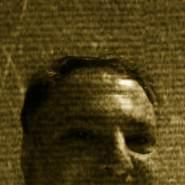 roma956's profile photo