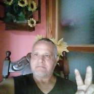 jorgec1929's profile photo