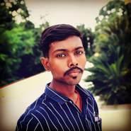 mehulp79's profile photo