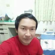 alim4956's profile photo