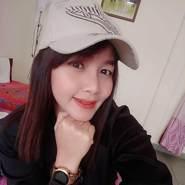 user_wh17382's profile photo
