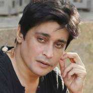 saifmultan's profile photo