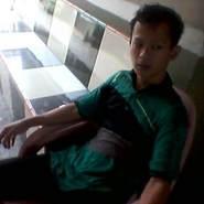 wiras043's profile photo