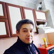user_cbqzl710's profile photo