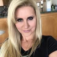 andrea6033's profile photo