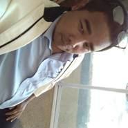 user_xe9501's profile photo