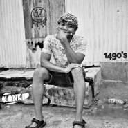 Yas47_Jr's profile photo