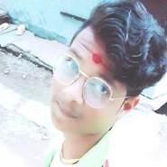 vinayc69's profile photo