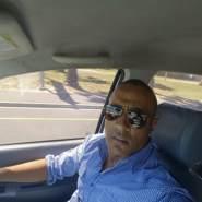 hendricksmoegammad's profile photo