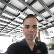 josel4298's profile photo