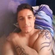 matiasa703's profile photo