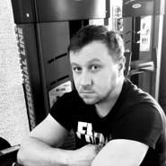 user_rfm804's profile photo