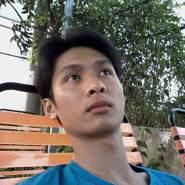 user_vb7492's profile photo