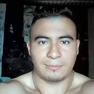 tigrer9's profile photo