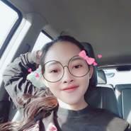 monkongv's profile photo