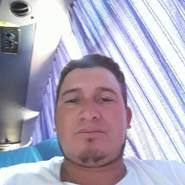 carlos12800's profile photo