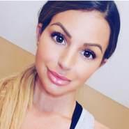 sophia922910's profile photo