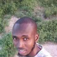 njunjub's profile photo