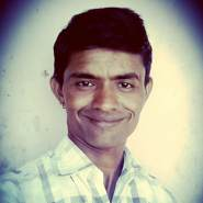 bhimay's profile photo