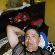 cordovesr's profile photo