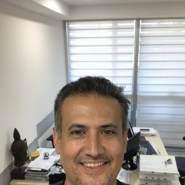 alexj7518's profile photo