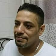 abede586's profile photo