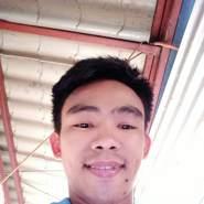 trebligu's profile photo