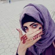 user_py0117's profile photo