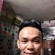aaronc267's profile photo