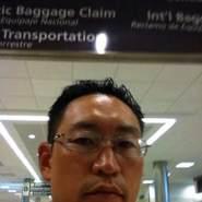 leefang's profile photo
