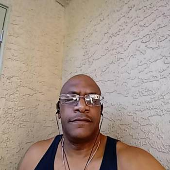 harveyb28_Nevada_Single_Male