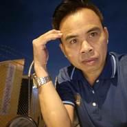 user_blw49182's profile photo
