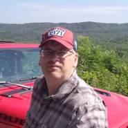 thomas123229's profile photo