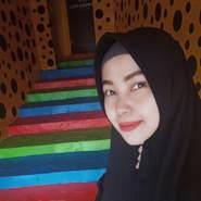 nuyn162's profile photo