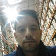rafa123lk's profile photo