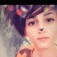 alim1053's profile photo