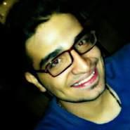 pou960's profile photo
