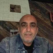 gilbertc56's profile photo