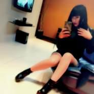 krasotka66's profile photo