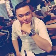 hytruong's profile photo