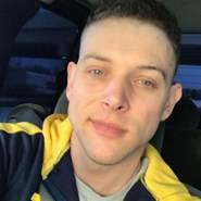 john_nickels63's profile photo