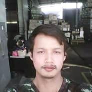 user_qji40's profile photo