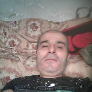 mosesb56's profile photo